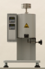 Plastometr - Melt Flow Index Tester, z regulatorem temperatury